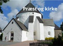 prezi_kirke-praesentationer der faenger -bind 2